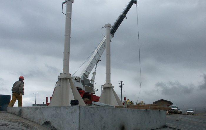 Additional Projects Caliagua Inc Orange County